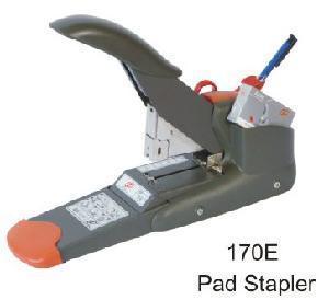 Buy cheap 170E Pad Stapler product