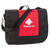 Buy cheap man polyester messaging bag-5003 product
