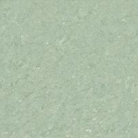 Buy cheap Polished Porcelain Tile (Butterfly) (I6803) product
