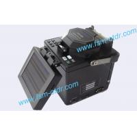 Buy cheap Equal to Fujikura FSM-60s Splicing Machine product