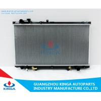 Buy cheap Radiateur Lexus d'OEM Toyota 1999 JZS160 avec ISO9001 2000 from wholesalers