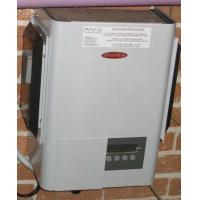 Buy cheap solar inverter 1000w made in china product
