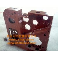 China water jet loom wall box on sale