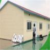 Buy cheap Prefab Villa, Prefabricated Villa, Modular Villa, Light Steel Villa Light steel from wholesalers