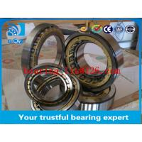 Quality Axial Full Complement Cylindrical Roller Bearings ZARN2557-TV 57mm Otside for sale