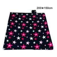 Buy cheap Multifunctional Foldable Picnic Mat For Suburban City Square Green Space product