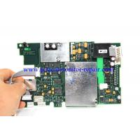 Buy cheap GE Ohmeda-Datex S5 Patient Monitor Repair STP Board ME 4F 8975540 Medical Components product