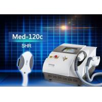 Buy cheap 3 Capacitors 2000w 25kgs Skin Beauty Equipment For Acne Marks Removal from wholesalers