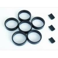 Buy cheap prevent corrosion Bonded NdFeB Magnets for mobile phones, magnetic resonance image product