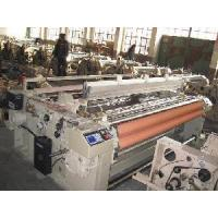 Buy cheap 150 Single Nozzle Water Jet Loom with Dobby (TJW-150) product