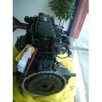 Buy cheap Cummins Engines ISDe Series for Truck / Bus / Coach ISDe 140 30 product