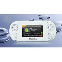 Buy cheap android game console Smart android game console Tlex-ulike product