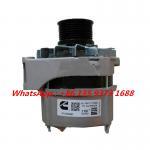 Hot Seller Cummins 6BT diesel engine part Exhaust manifold 3970066 3931747