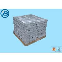 Buy cheap Mg99.98 Magnesium And Magnesium Alloys Ingot For Bicycle Alloy Wheels product