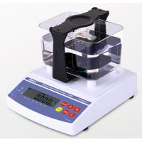 2 Years Warranty Plastic Density Testing Machine , Plastic Density Tester , Rubber Density Tester AU-120RP