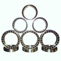 Buy cheap low friction groove ball bearings manufacturers china 6202 from wholesalers