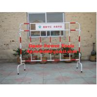 Buy cheap Frp fencing grating,Frpextensionfence,FRP fence FRP fencefrp fence product