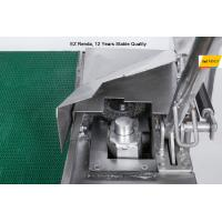 Quality Wall Plastering Machine for Inside Wall Rendering 220V/50HZ without Pedal for sale