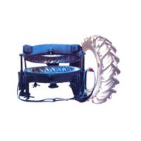 Buy cheap tire repair machine/tyre retreading production line from wholesalers