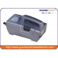 Buy cheap Bionic Optical Electronic System scanner / Portable Explosives Detector For airport Security product