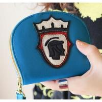 Quality cheap price Factory popular promotion gifts coin purse for sale