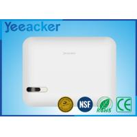 Buy cheap 0.1Mpa - 0.4 Mpa Kitchen Water Filter Ultra Water Purifier Water Out Put 120 L / H product