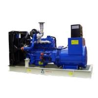 Buy cheap Super Perkins Generator 65KVA product