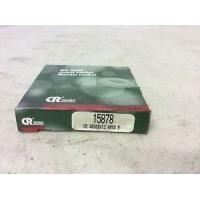 Buy cheap SKF CR Chicago Rawhide 14785 Oil Seal          oil seal         ebay listing        heavy equipment parts product