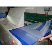 Buy cheap positive thermal ctp printing plate product