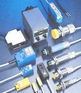 Buy cheap Interruptor de proximidad y fotosensor product