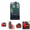 Buy cheap Laser Range Sensor Module 1mm Repeatability Functions Measure Sensor Short Range from wholesalers