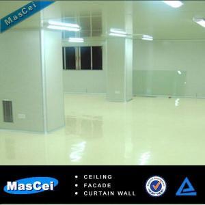 Buy cheap Aluminum Ceiling Tiles and Aluminium Ceiling for Aluminum Ceiling product