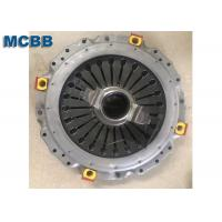 China Clutch Kits 3400121501 Clutch Plate Release Bearing For Euro Truck MB Actros Series on sale