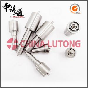 Quality diesel injector,diesel nozzle,diesel injector nozzles ,DNOPDN Type Nozzle,Fuel Injector Nozzle,bosch fuel injector nozzl for sale