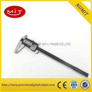 Buy cheap 6 inch digital caliper/ Electronic Digital Caliper/ Calibrated calipers product