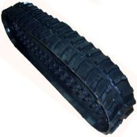Buy cheap Hot on Sell Rubber Crawler B250*72A*34 product
