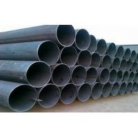 Buy cheap Raw / Painting / 3LPE LSAW Steel Pipe Carbon Steel Welded Tubes 325mm - 2000mm product
