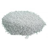 Buy cheap 7778-54-3 Inorganic Salts Bleaching Powder 65% White Granule Calcium Hypochlorite For Disinfectant product