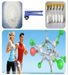 China High Purity Peptide Hormones Drugs For Male / Female Bodybuilding , Bremelanotide wholesale