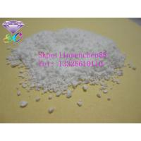 Buy cheap Testosterone powder 99% Body Building Steroid / Testosterone Cypionate 58-20-8 steroid product