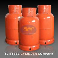 5kg lpg cylinder price in bangalore dating 2