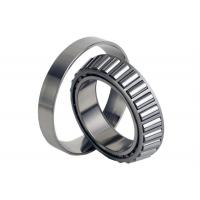 Buy cheap GCr15 P0 30212 Tapered Rolling Bearing 60*110*23.75 mm with high vibration product