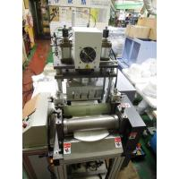 Buy cheap Liquid filter bag Automatic production line welding+ cutting product