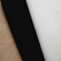 Buy cheap Recyclable 100 Polypropylene Fabric Roll 0.5mm Thickness For Roll Up Truck Covers product