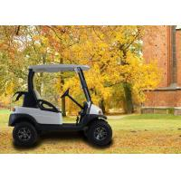 Buy cheap Carro com erros do golfe E do golfe de 2 Seater product