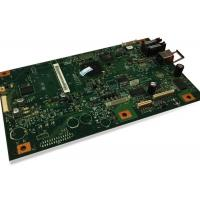 Buy cheap Mother Main Formatter Logic BoardFor HP LaserJet M1522 M1522N 1522nf M1522nf mfp P/N: CC368-60001 product