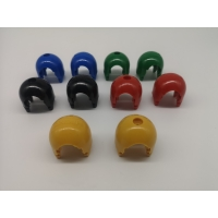 Buy cheap Standard Connector-PA6-For 16mm combination rope product