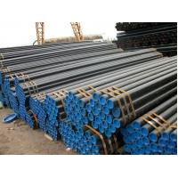Buy cheap Galvanized ASTM A519 Carbon And Alloy Steel Seamless Mechanical Tubing With CE product