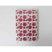 Buy cheap Soft-Cover Notebook 5 product