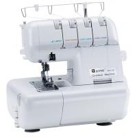 Buy cheap Mult-Function Domestic (Household) overlock Sewing Machine (acme 320) product